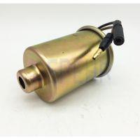批发零售VOLVO沃尔沃燃油系统电子输油泵3169582