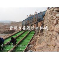 振动选矿设备价格、150型震动选矿设备、水力振动选矿设备