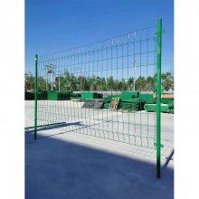 围墙铁丝网价格,围墙防护网,双边护栏网厂家