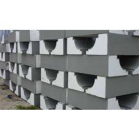 衢州eps装饰线条 欧式线条 eps生产厂家 外墙线条 eps欧式构件