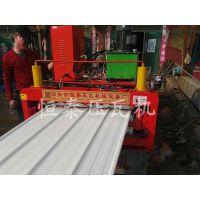 河北彩钢瓦设备厂家、河北彩钢瓦设备、沧州彩钢瓦设备、泊头彩钢瓦设备