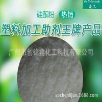 抗刮擦剂 耐高温塑料脱模剂 优质现货硅酮粉K6105 不析出,不打滑 量大从优