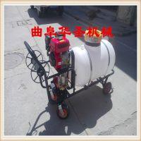机械化打药机 可用于水溶性肥料打药机