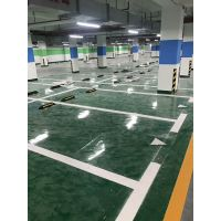 广州一切交通道路设施划线工程,停车场要划线找深圳亚兴公司