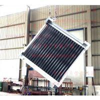 翅片管换热器 安徽翅片管余热回收 翅片管换热器厂家宽信供