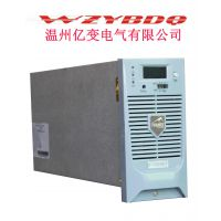 销售及维修高频电源模块TT22010-T直流屏充电模块TT22010-T