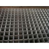 钢筋焊接网 钢筋焊网 钢筋网片厂家