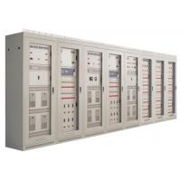 CS-GZDW-40AH/220V直流电源柜