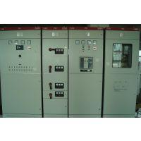 Purlux紫光电气0.4kV抽屉式开关柜GCK低压进线柜出线柜母联柜