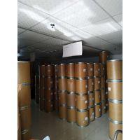 供应银白、干涉、金色、钻石、着色系列珠光粉,银粉,金葱粉。