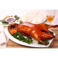 全国加盟烤鸭哪里去8到北京总部罗师傅