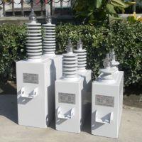 青海地区哪里有高原地区低压油浸式电容器0.4-10-1 西安中弘电力厂家直销