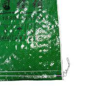 青岛BOPP彩膜袋 米色 25&64 全新料聚丙烯 可定制