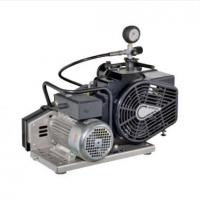 MSA梅思安 100EFI1 9960028高压空气压缩机充气泵