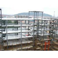 南海钢结构、搭厂房钢结构、搭建厂房、搭建星铁棚厂房