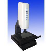 贝克尼尔一体式全自动影像仪 二次元影像测量仪BK-3020-AT 厂家直销
