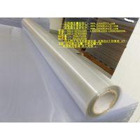 晋城立体画光栅板生产厂家 立体画制作软件 立体画制作流程 3d画材料生产厂家 三维画材料生产厂家
