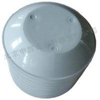 中西(LQS厂家)室外温湿度气压变送器型号:XE48/JC02库号:M407169
