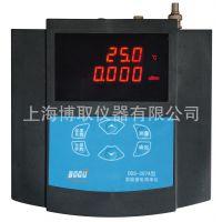 实验室电导率仪/台式电导率仪/电阻率测量仪/流通式电导率