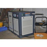 德国北默变频BVM-30A节能省电压缩机
