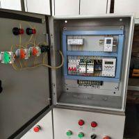 海宇专业生产定制全自动清粪设备全自动刮粪机节省人力