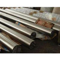 国标2cr13不锈钢和3cr13不锈钢对比 腐蚀稳定与耐用性 性价比哪个更高!
