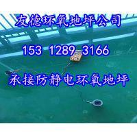 http://himg.china.cn/1/4_348_239030_400_320.jpg