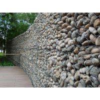 生态石笼网 优质生态石笼网价格- 质量保证 规格齐全-安平冀增