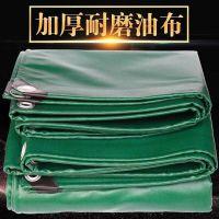 吉高帆布厂 防水篷布 雨布 油布 苫布 PVC涂塑布 厂家定做 支持货到付款