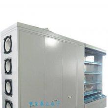 扩散炉--可控硅专用扩散炉18612520901