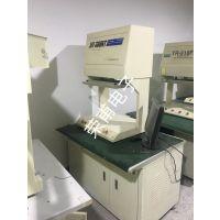 元件测试仪/JET300NT/捷智ICT/二手jet300nt测试仪/二手ICT