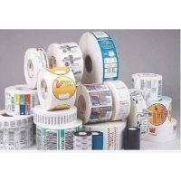 不干胶标签印刷设备生产商