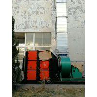 有机废气处理,工业有机废气处理成套设备,北京厂家供应,天津,河北,广东,深圳,厦门,