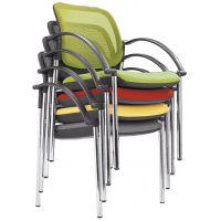 深圳办公家具办公椅|网椅|员工椅|培训椅|简约网椅