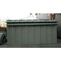 常年供应质优价廉布袋除尘器有效净化粉尘污染物河北翔宇