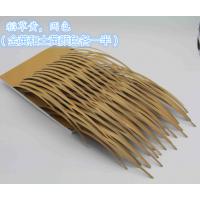 浙江省台州市建材城米研本地仿真茅草瓦店铺在哪里,量大价格有优惠吗
