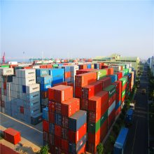 家具出口标准 澳洲家具进口标准 如何安全快速清关 中国-澳洲出口服务