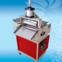 宸兴业CXY-160W专业生产切排梳机 全自动切排须机器 皮革切排苏机 布料切流苏花边机