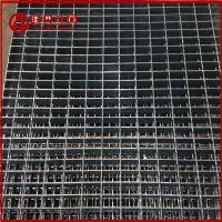 【厂家火爆直销】上海不锈钢网格栅,高品质不锈钢网格栅,美观耐用