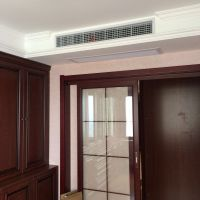 六安大金空调、六安大金中央空调-六安中央空调安装就到世佳冷暖