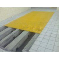 四川锦程供应地沟盖板、水沟盖板、玻璃钢地沟盖板