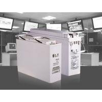 FTA12-150圣阳狭长型电池 圣阳12V150AH蓄电池厂家报价