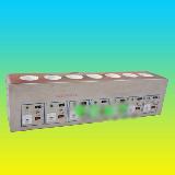 中西 COD加热装置 型号:TH48KDM 库号:M356027