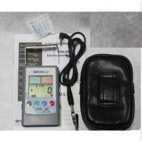 安达静电手环测试仪,fmx-003静电测试仪,量大从优