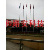 广州做不锈钢锥形旗杆,广州不锈钢旗杆价格 ,广州的旗杆生产厂家