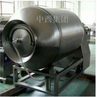 中西(LQS特价)肉类搅拌机 型号:VB59-GR-600L库号:M17064