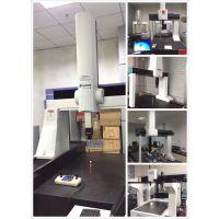 CWB系列CWB-775AV复合式三坐标测量仪