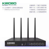 为您企业数据带来前所未有的安全感!——KIROBO中国KB900智能云存储服务器