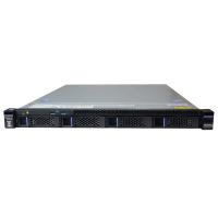 联想机架式服务器 ThinkSystem X3250M6 3633 4核1230v6 1X8G