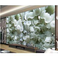 郑州uv打印机厂家 瓷砖背景墙 艺术玻璃
